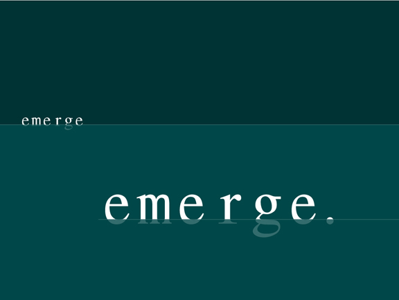 Emerge-0-logo-mini-color-palette